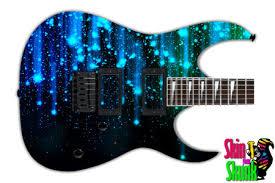 guitar skin 3d steam guitar skin abstractone matrix