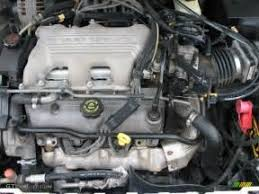 similiar 1997 pontiac 3 4 engine keywords moreover 3 6 timing chain mark diagram on 3 1 liter gm engine diagram