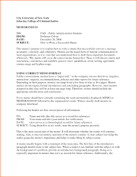 what is a business memo 6 informal proposal business memo project proposal