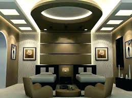 designs of false ceiling for living rooms fall ceiling designs for bedroom bedroom ceiling bedroom false