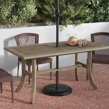 densmore dining table