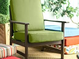 decoration how to remove mold from outdoor cushions can i dye my best way clean