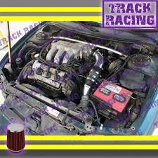 1995 ford probe fuse box diagram wiring library 93 94 95 96 97 ford probe gt mazda mx6 626 2 5l 94 probe fuse box