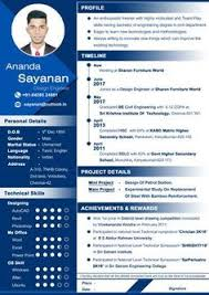Android Developer Resume Example Android Developer Pinterest