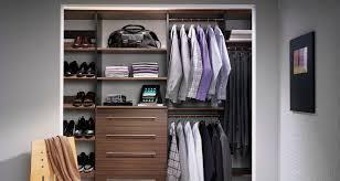 small custom closets for women. Small Custom Closets For Women S