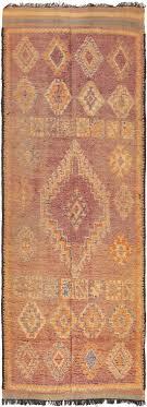 5 10 x 15 5 moroccan runner rug