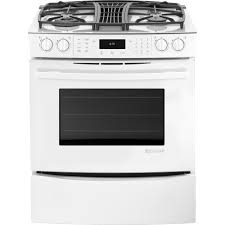 downdraft gas oven. Contemporary Gas JennAir Convection Downdraft Gas Range On Oven G