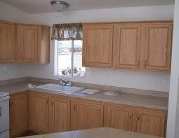 mobile home kitchen cabinets for tri bitcom