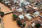 imagem de Rio Casca Minas Gerais n-12