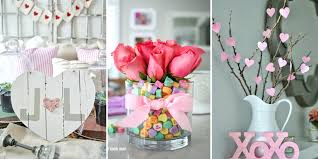 office valentines day ideas. Valentines Day Decor Decorations Gift Ideas For Office .