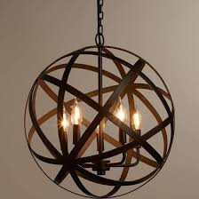 best 25 rustic chandelier ideas on diy chandelier intended for stylish home rustic lighting chandeliers decor