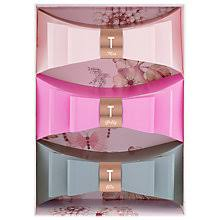 Trust Me Youu0027re Going To Want To Put This Dreamy Ted Baker Gift Ted Baker Christmas Gifts