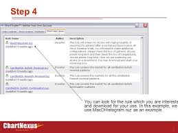 Xperttrader Quickstart Ppt Video Online Download
