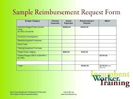 Travel Request Form Custom Travel Request Form Template Excel Best 44 Requisition Expense C