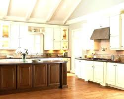 Customized Kitchen Cabinets Interesting Kitchen Cabinets Custom Made Custom Cabinetry Perfect Kitchen