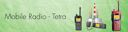 Image result for Tetra Communication Systems in Qatar