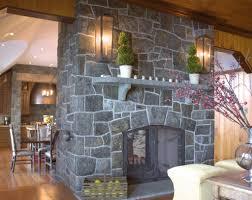 Open Stone Fireplace Fireplace Open Fireplace Ideas Pleasing Open Fireplace Ideas Uk