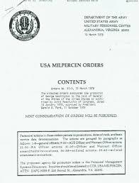 File Orders 31 3 Cover Letter Jpg Military Wiki Fandom Powered