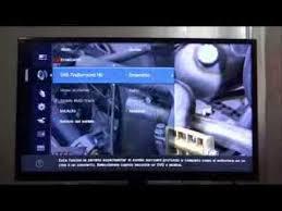 samsung tv model un32eh4003f. samsung tv model un32eh4003f r