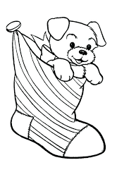 pound puppies coloring pages pound puppies coloring pages best free printable puppy coloring pages image stocking many interesting littlest p pound puppies