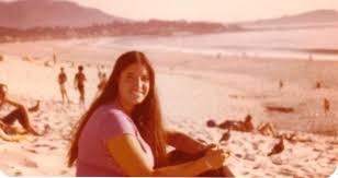 Sherri Langham avis de décès - Newhall, CA