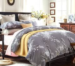 king size duvets covers grey king size duvet covers comely grey king size duvet covers fresh