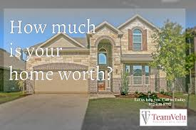 Abbott House Sumner Bed Breakfast How Much Is Your Home Worth Team Velu