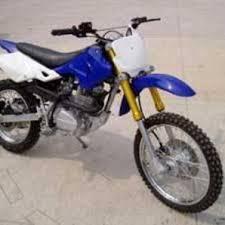 150cc viper dirt bike cheap dirt bikes for sale ssr dirt bikes