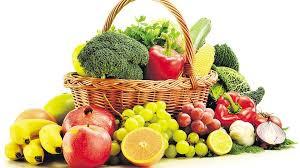 fruit t fruit fruit t plan