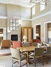 crown molding fireplace. crown-moulding-ideas-living-room-mediterranean-with-clerestory-crown-molding -fireplace-gallery-wall-great crown molding fireplace