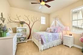 white furniture bedroom. Bedroom Decor With White Furniture Girls Wall Mural And Small Ideas . R