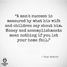 Success Quotes For Men Adorable Has A Man 48 S Success Quote