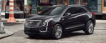 2018 cadillac models.  models download 2018 cadillac  intended cadillac models