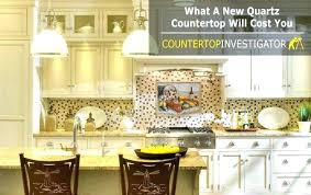 how much does granite cost how much does it cost to install granite average cost to install kitchen average cost granite cost installed costa esmeralda