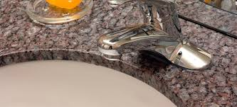 how to clean and refinish a corian countertop