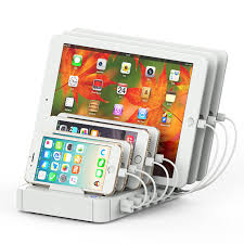 huawei usa phones. aliexpress.com : buy 7 port usb charger usa standard ulcsa multiple phone for iphone android samsung huawei universal socket 5v 2.4a from huawei usa phones
