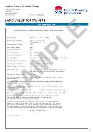 land value for owners jpg mod ajperes convert to url cacheid babd b ce bc dfc sample report