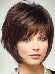 Short Hairstyle 2015 latest haircut 2015 free hairstyles 4937 by stevesalt.us