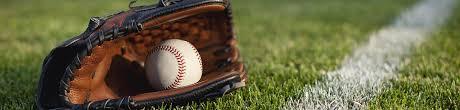 Baseball Glove Size Kids