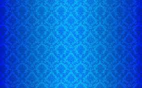 Blue Carbon Fiber Wallpaper HD ...