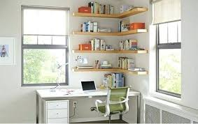 home office wall shelves. Perfect Home Office Corner Shelf Unit Home Design Inspiration With Wall  Shelving Idea On Home Office Wall Shelves C