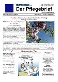 formulierungshilfen pflegeplanung online dating