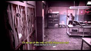 Killer Toon - Kỳ Án Truyện Tranh- Trailer - YouTube