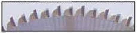 tenryu blades. tablesawblades9 tenryu blades