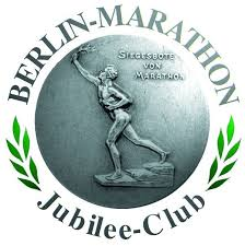 Berlin Marathon Jubilee Club