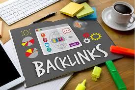 Jasa Backlink Pbn Berkualitas Permanen Indonesia