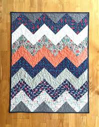 Gender Neutral Baby Quilts – co-nnect.me & ... Gender Neutral Baby Quilt Ideas Gender Neutral Baby Quilts Gender Neutral  Baby Quilt Patterns Gender Neutral ... Adamdwight.com