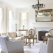 Interior Design Traditional Home