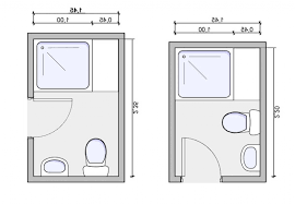 small bathroom layouts layout bottom left the designer design your new