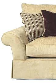 alan white furniture phone number wing chair with caster front feet fabrics